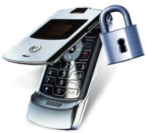 censura-a-celulares